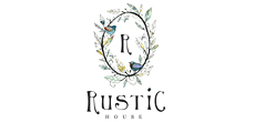 http://www.rustic-house.pl